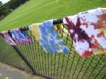 art club tie dye 022