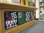 library display_visual design 002