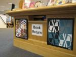 library display_visual design 003