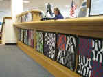 library display_visual design 005