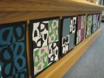 library display_visual design 007