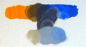 p-orangecobalt153x275