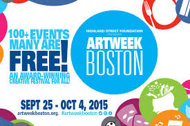 artweekboston