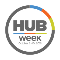hubweekboston